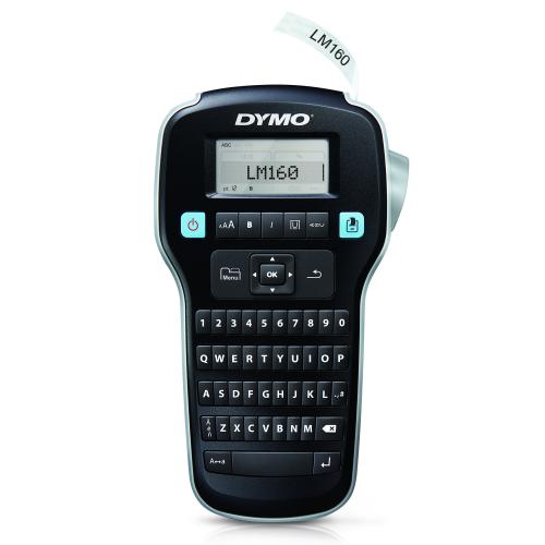 Dymo LM 160 tarrakirjoitin ( S0946330 )