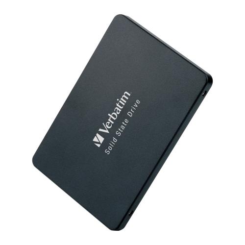 Verbatim Vi500 SSD SATA III 480GB Drive