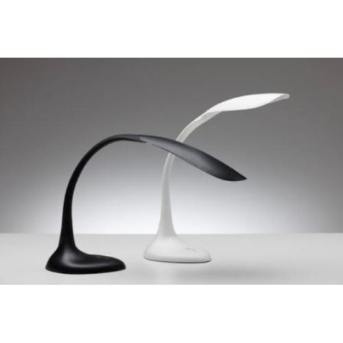 FLEXLITE LED, valkoinen työpistevalaisin