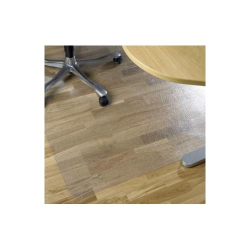 Lattiasuoja 100x120cm