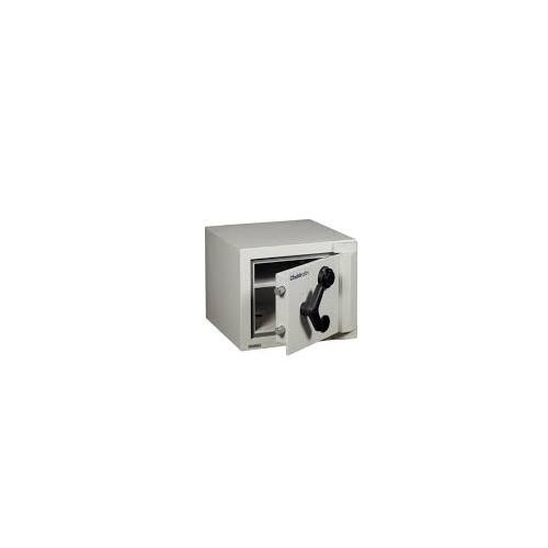 Chubbsafes Cobra 1 kassakaappi, murtoturvaluokka 1, EN 1143-1, avainlukko