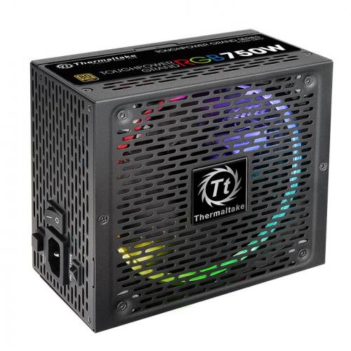 THERMALTAKE Toughpower Grand G 750W RGB SYNC 80+ Gold