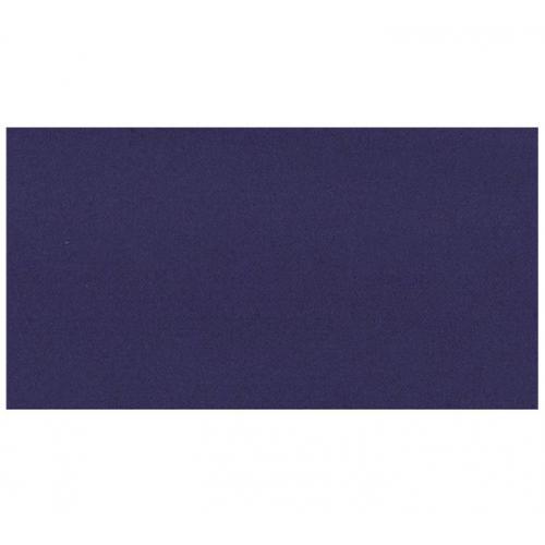 GASTRO-LINE pöytäliinarulla 1,2x25m tummansininen