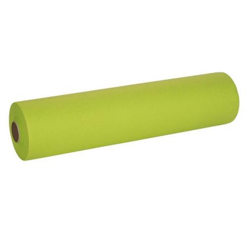 GASTRO-LINE pöytäliinarulla 40cmx24m (perforointi 1,2m) vaaleanvihreä