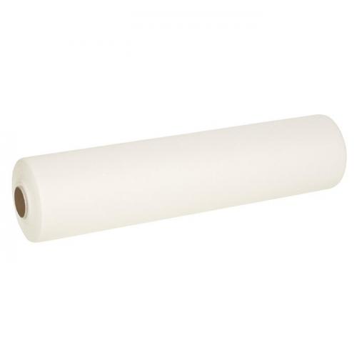 GASTRO-LINE pöytäliinarulla valkoinen 1,2x25m