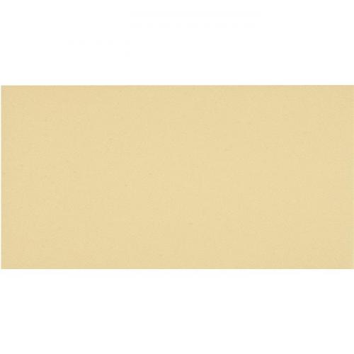 GASTRO-LINE pöytäliinarulla airlaid 1,2x25m shampanja