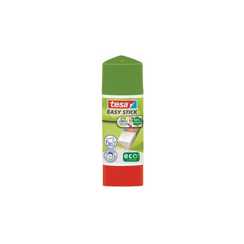 Liimapuikko Tesa EcoLogo Easy Stick, 25g