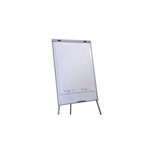 NORDIC OFFICE taululehtiö 59x80cm blanko