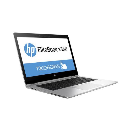 HP EliteBook 1030 G2 WWAN LTE HSPA+ 4G