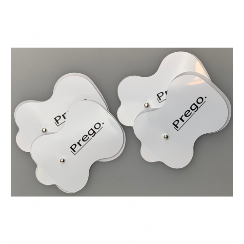 Kivun lievittäjä PM016 / PM018 vara elektrodipari