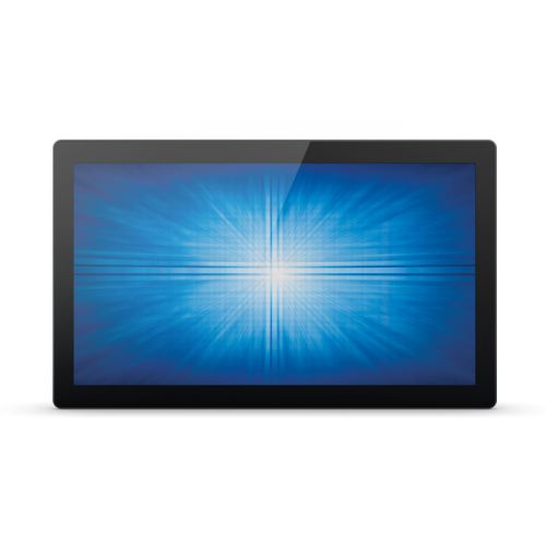 Elo 2294L 54.6 cm (21.5″) Open-frame LCD Touchscreen Monitor - 16 9 - 14 ms - Projected Capacitive -