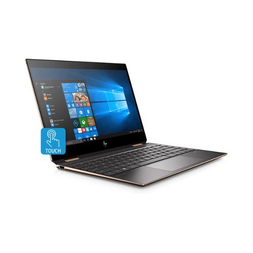 HP Spectre x360 Convert 13-ap0001no