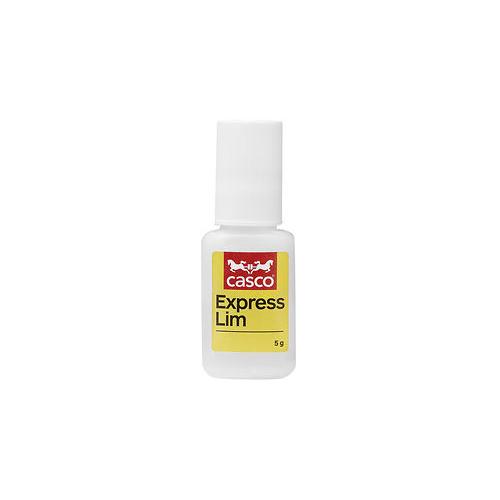 Casco Express pikaliima 5g