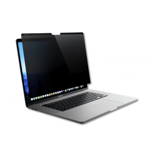 MagPro™ Elite Magnetic Privacy Screen Filter for MacBook Pro 16″