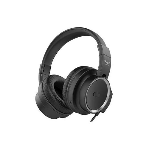 Havit HV-H2201U USB Gaming Headset 7.1