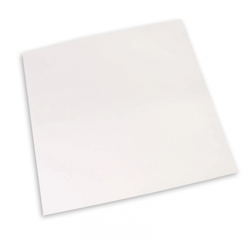 Puhdistusarkki laminointilaitteelle A4 5 kpl/pussi