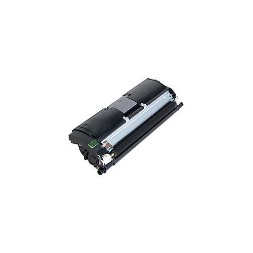 Magicolor 2400 sarja musta väri 4.5K 1710589-004