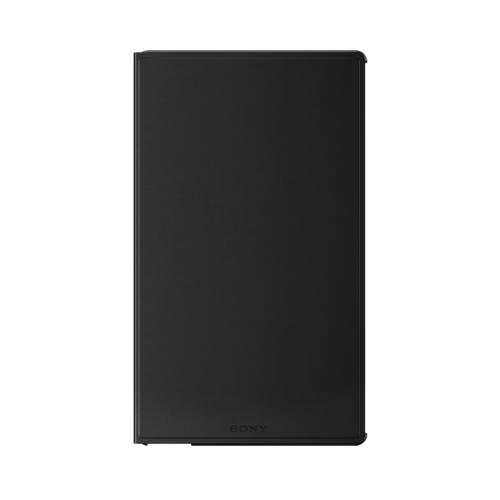 Sony Xperia Z3 suojakotelo