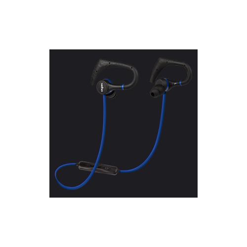 Veho Bluetooth Wireless headphones