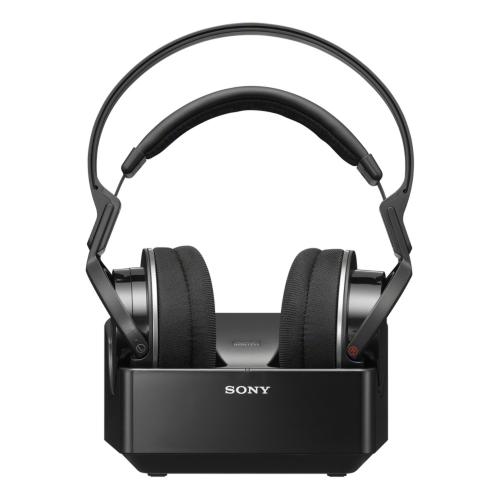 SONY MDR-RF855RK Wireless Headphones