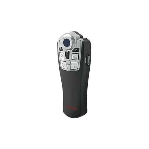 ESSELTE Remote LR-12 PC controller red laserpoint laserosoitin