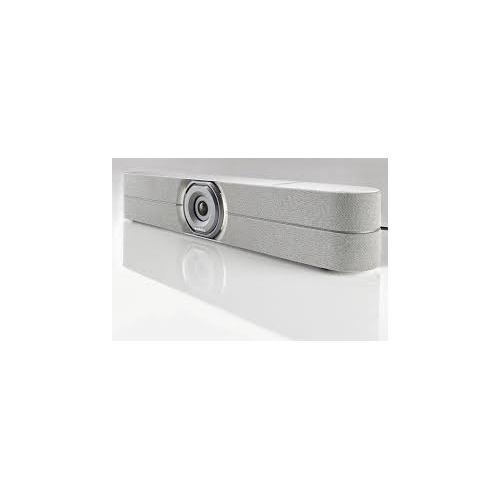 Vaddio HuddleSHOT - All-in-One Conferencing Camera, Grey