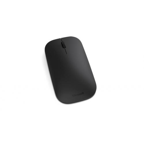 MS Designer Bluetooth Mouse