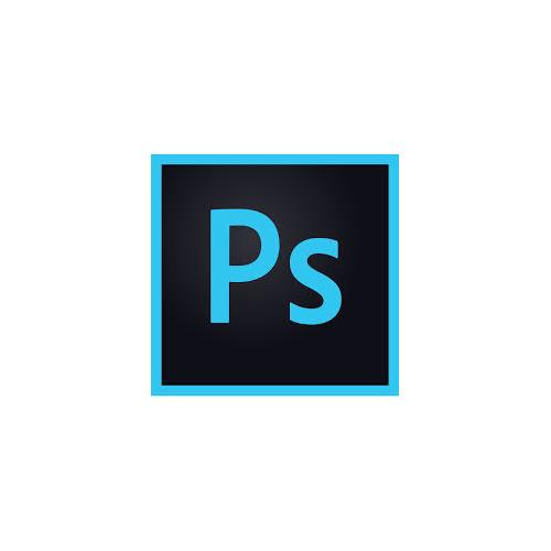 ADOBE Photoshop Elements 2020 Retail MLP,ENG,FULL