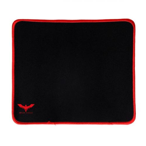 Havit Gaming Mousepad Black/Red 275*225*3mm