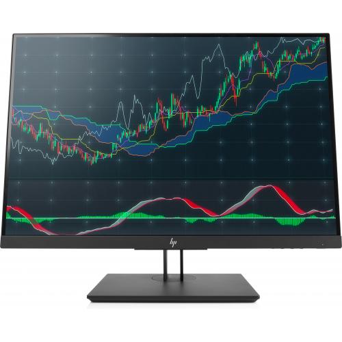 HP Z-Display Z24n G2 24in FHD LED IPS AG 16 10 1920x1200 Usb Type-C 3 3 0