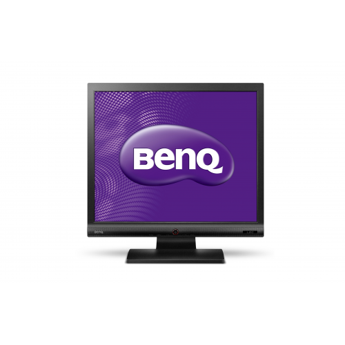 BENQ BL702A 17inch LED-BL Display SXGA