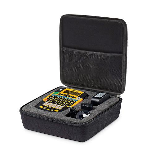 Dymo Rhino 4200 tarratulsotin kit-case