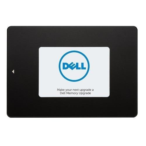 DELL SSD 2.5″ SATA CLASS 20 - 1TB
