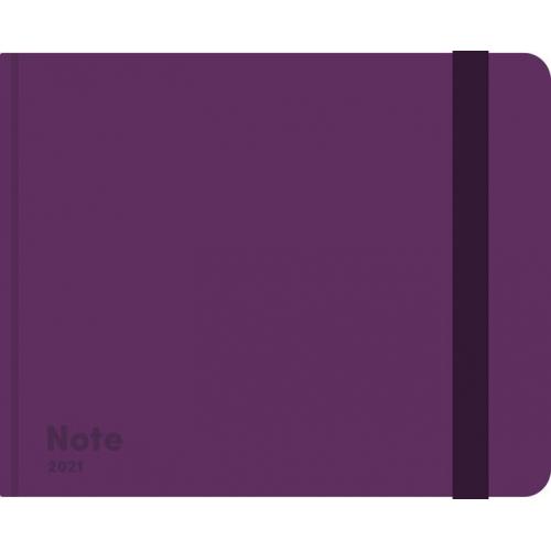 Note Mini 2021