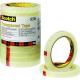SCOTCH 550 yleisteippi 19mmx66m