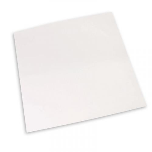 Liimasidontakansi 9 mm A4 valkoinen n 70 arkille (100kpl/ltk)