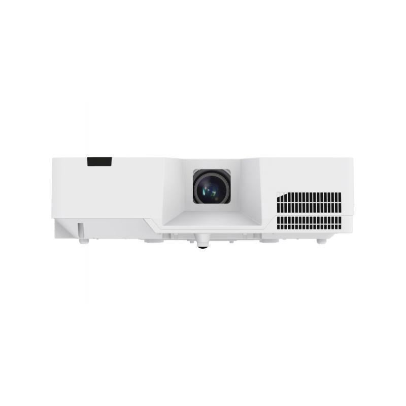 Maxell MP-WU5603G, LCD/Laser, 6000 AL