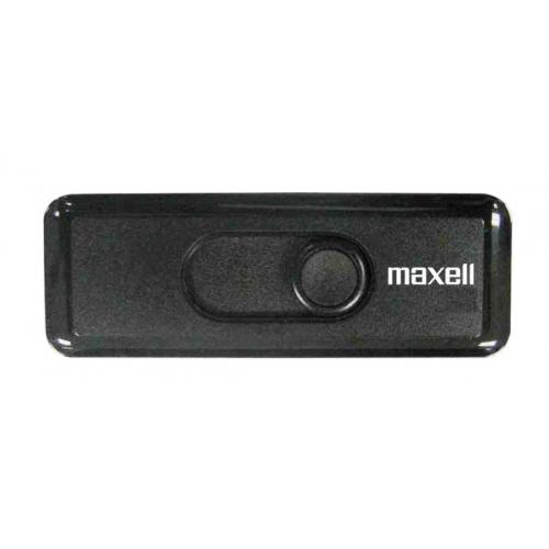 Maxell USB muistitikku 8GB Venture