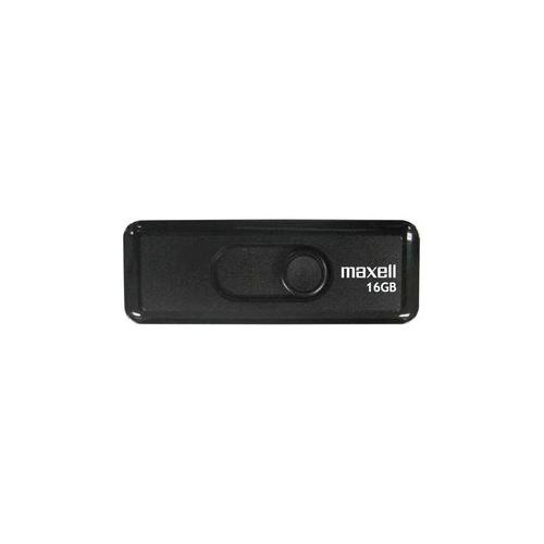 Maxell USB muistitikku 16GB Venture