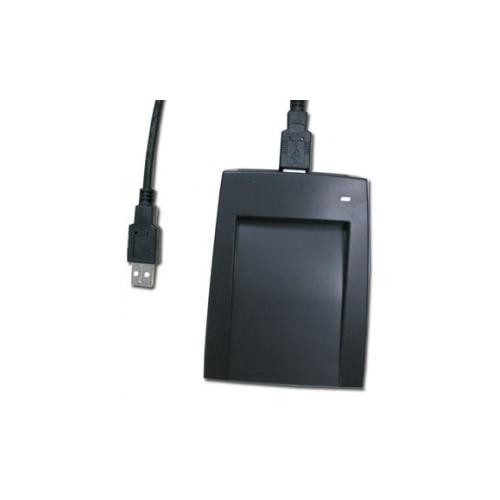 Sebury RFID EM 125kHz Reader, USB