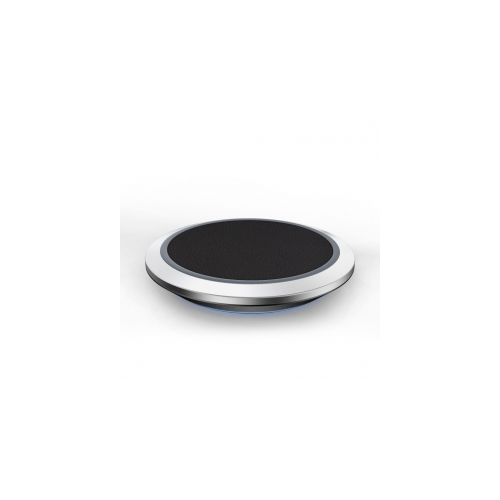INSMAT 10W Fast Wireless QI Charger (Plate)