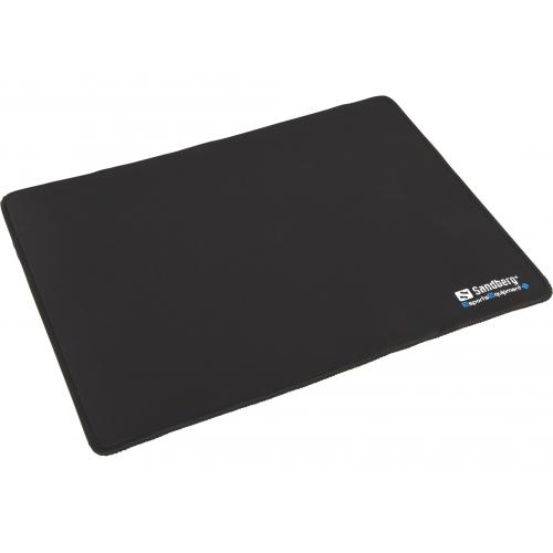 SANDBERG Gamer Mousepad EsportsEquipment