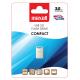Maxell USB 3.0 muistitikku 32GB Compact