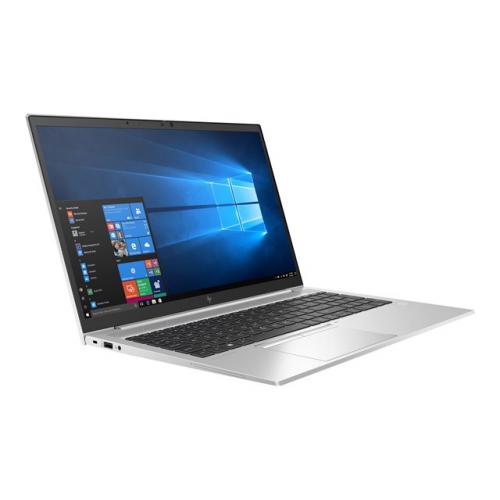 HP EliteBook 850 G7 i5-10210U 15.6inch FHD AG UWVA 8GB 256GB PCIe UMA OPT. WWAN W10PRO64 W3/3/3