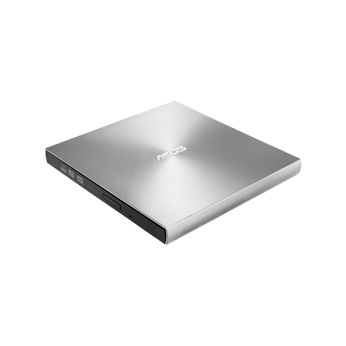 ASUS SDRW-08U9M-U SIL G AS P2G USB TYPE-C Cable + NERO Backitup