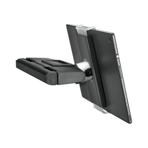 Vogel′s TMS 1020 RingO Tablet Car Pack - Autoteline niskatukeen