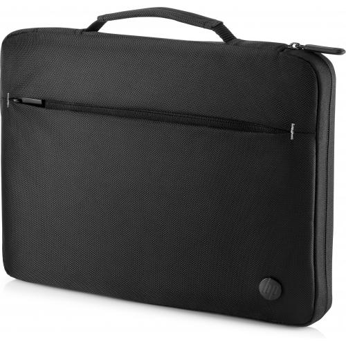 HP 13.3 Business Sleeve