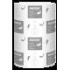 KATRIN Plus Hand Towel S vetopyyhe 12rll/ltk