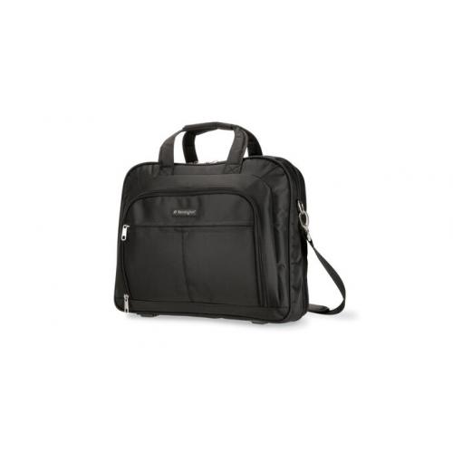 Kensington SP80 15.6′′ Topload laukku musta