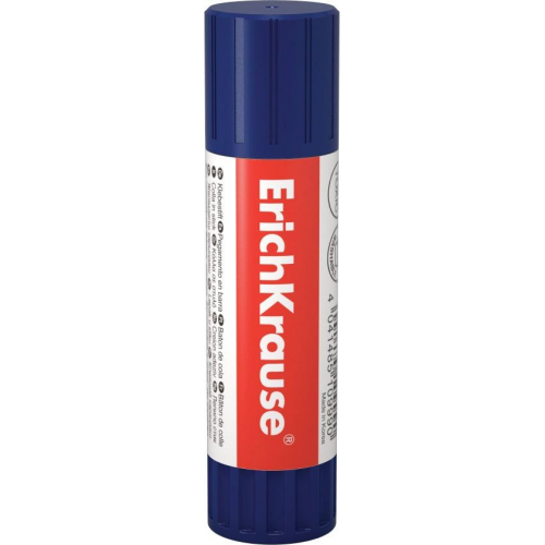 ERICHKRAUSE liimapuikko Extra 21g